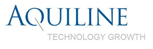 Aquiline Technology Growth
