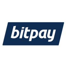 BitPay - Bitcoin Payments Leader BitPay Raising $30 Million in Series B Funding Led by Aquiline Technology Growth12.06.17