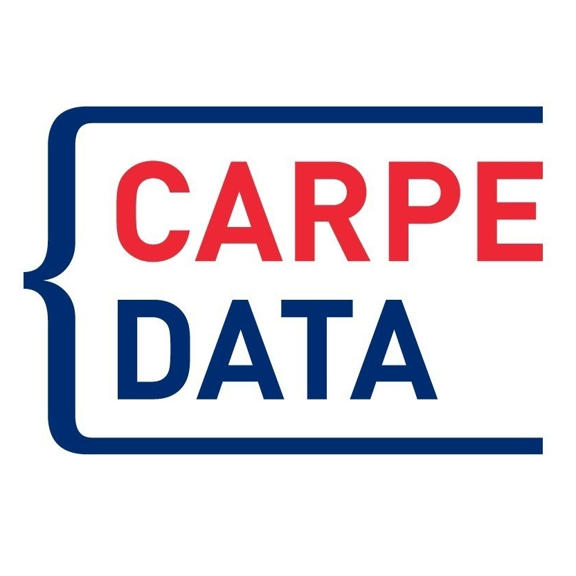 Carpe Data - Raises $6.6 Million in Series A Financing Led by Aquiline Technology Growth05.23.17