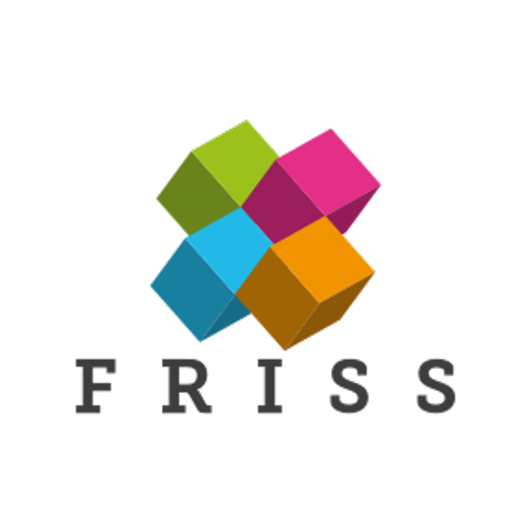 FRISS - Raises €15 Million in Series A Funding12.12.17
