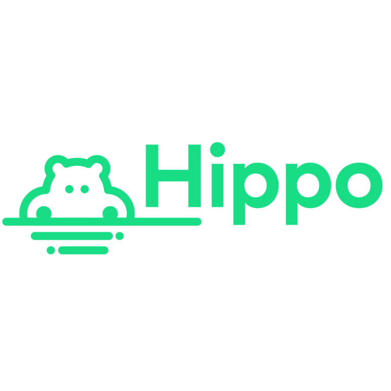 Hippo - Raises $70M Amid Outreach To California Wildfire Victims11.14.18