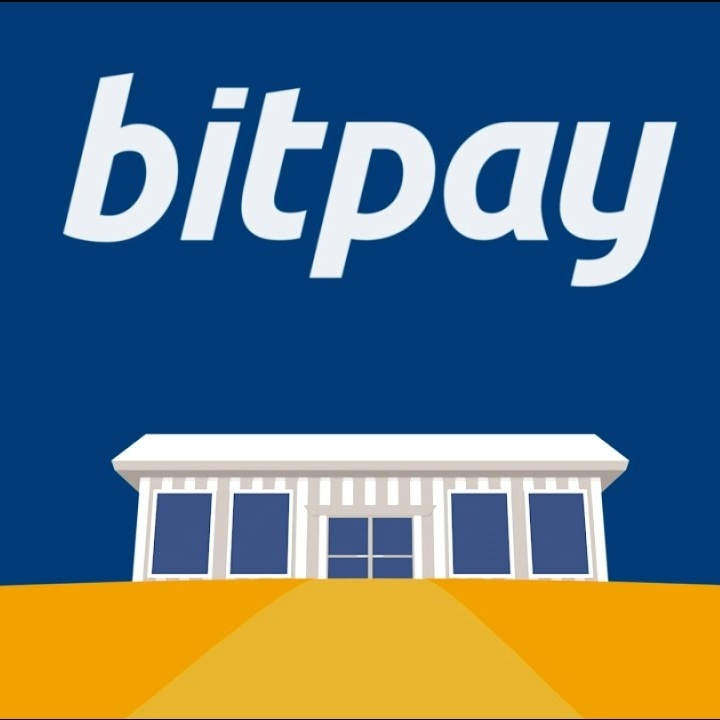 BitPay - Sees Record Year for Revenue in 2018, with $1 Billion in Transactions01.16.19