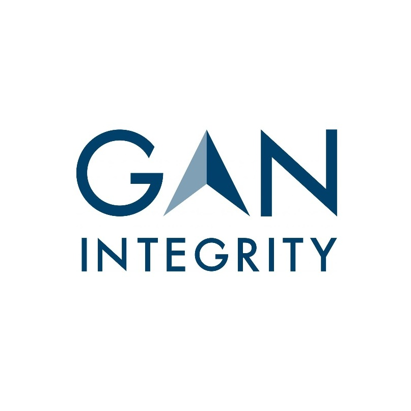 GAN - Raises $15 Million to Accelerate Global Compliance Solution01.09.19