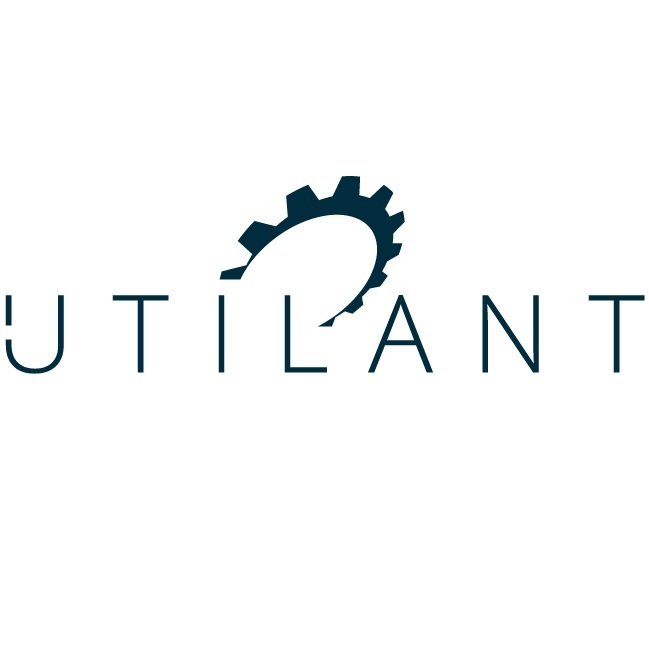 Utilant - Plans to Accelerate Global Growth and Expand Presence Within Insurance Marketplace with Significant Investment02.25.19