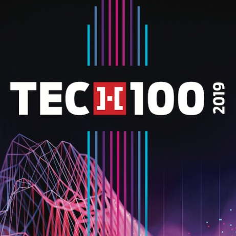 Hippo - 2019 HousingWire Tech100 winner04.01.19