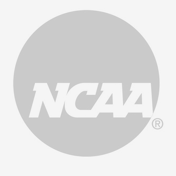 NCAA-Logo copy.png