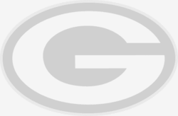 Packers copy.png