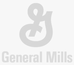 General Mills copy.png