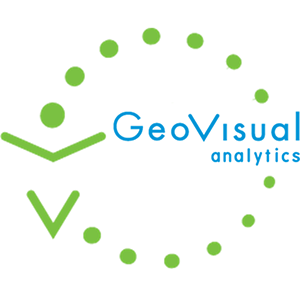 GeoVisualIcon.png
