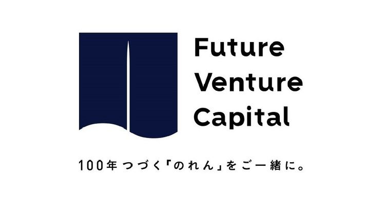 Future-Venture-Capital-logo.jpg
