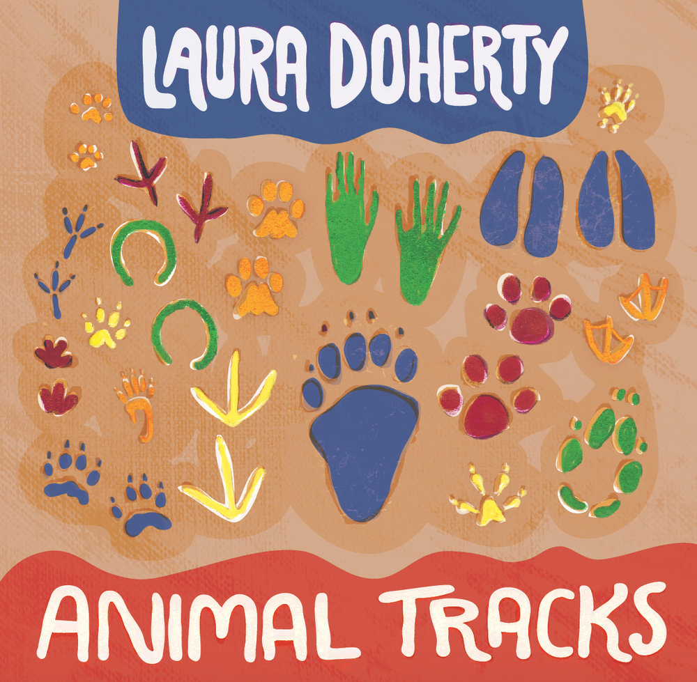 animal-tracks-cover-web.jpg