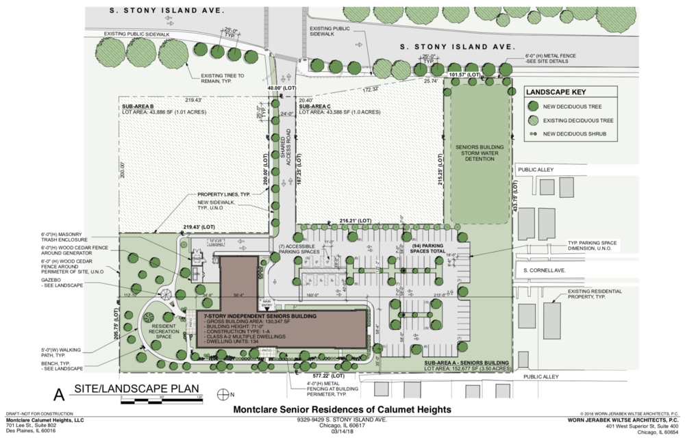 Calumet Heights Site Plan.png