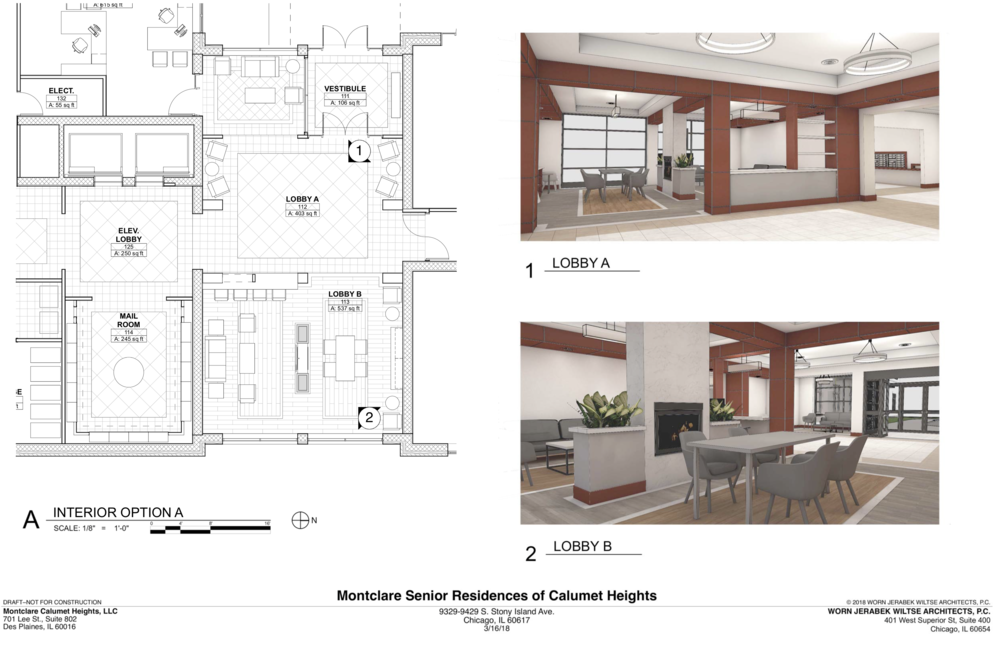 Calumet Heights Floor Plan Lobby.png