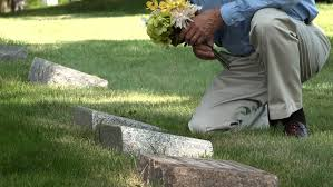 placing flowers.jpg