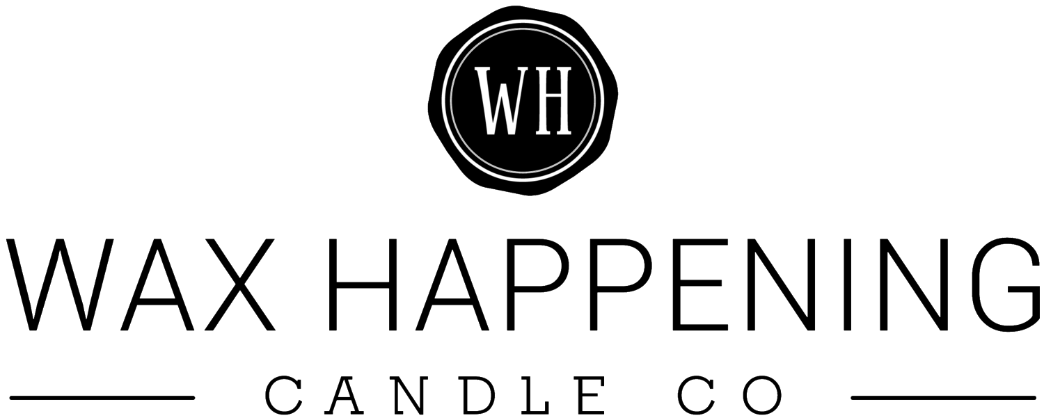 Wax Happening Candle Co