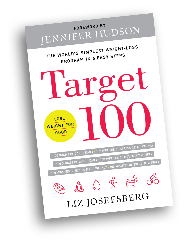 Target100.High-01.png