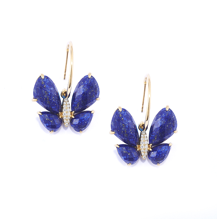 Butterfly Hoop Lapiz Earrings_LR.jpg