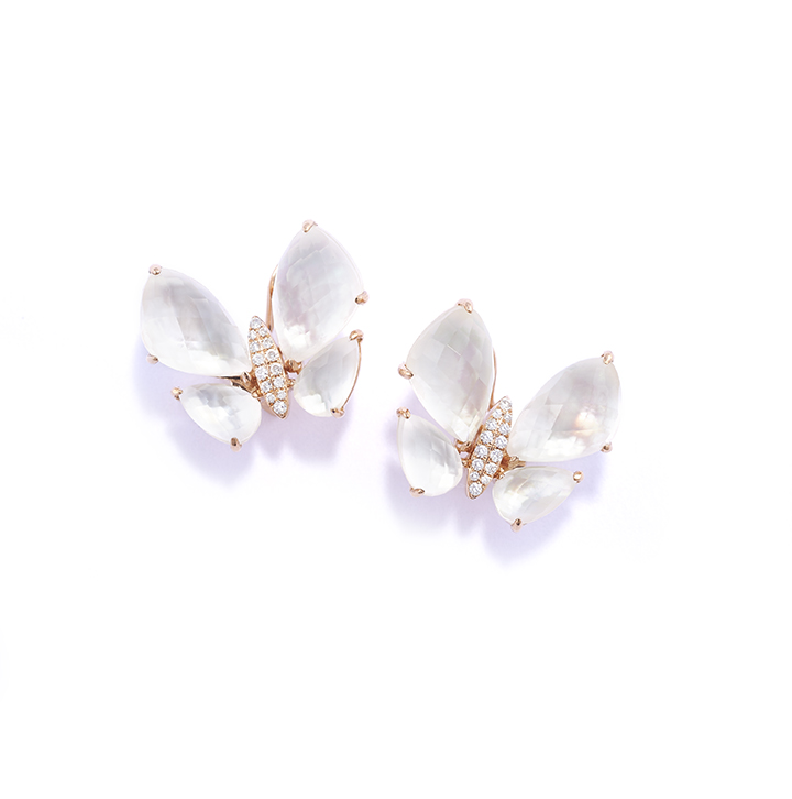 Butterfly Mother of Pearl earrings_LR.jpg