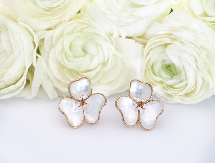Gardenia Earrings Flowers 1_LR.jpg