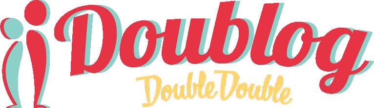 Double dd teens