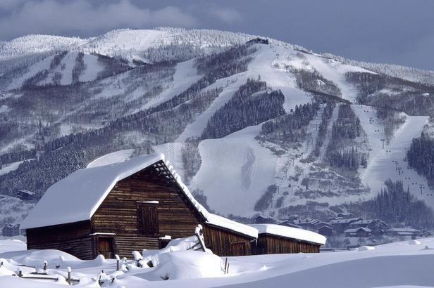 7 Ski Blog 1.jpg