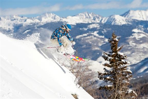 7 Ski Blog 3.jpg