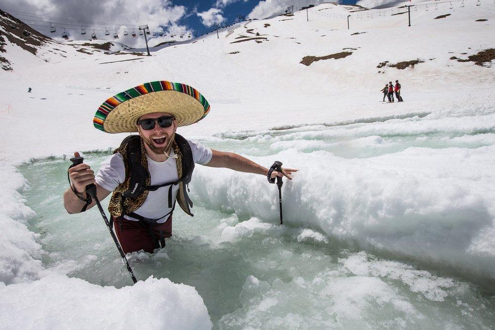 7 Ski Blog 5.jpg