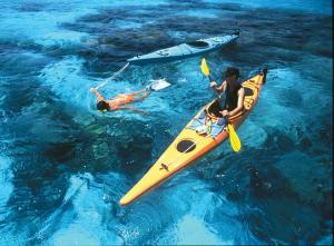 Canoe Blog 2.jpg