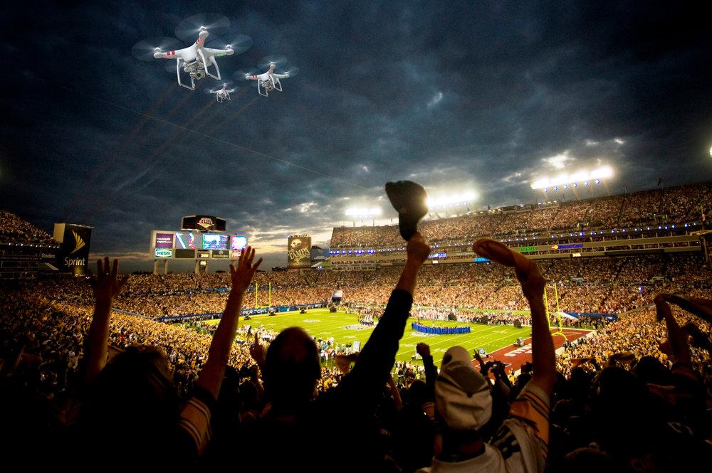 Why Sports 2.jpg