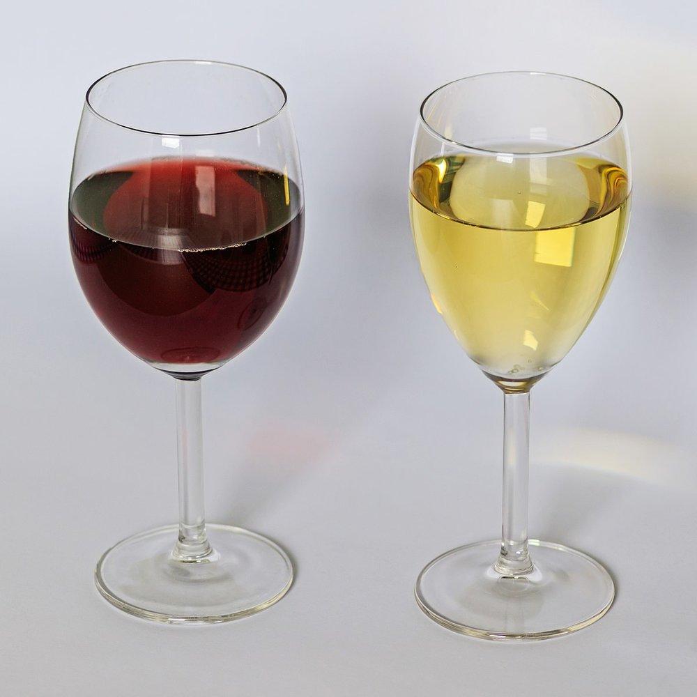 Drink Order Blog 5.jpg