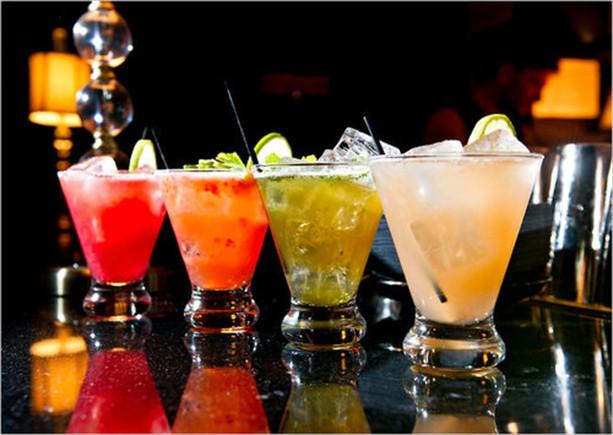 Drink Order Blog 2.jpg