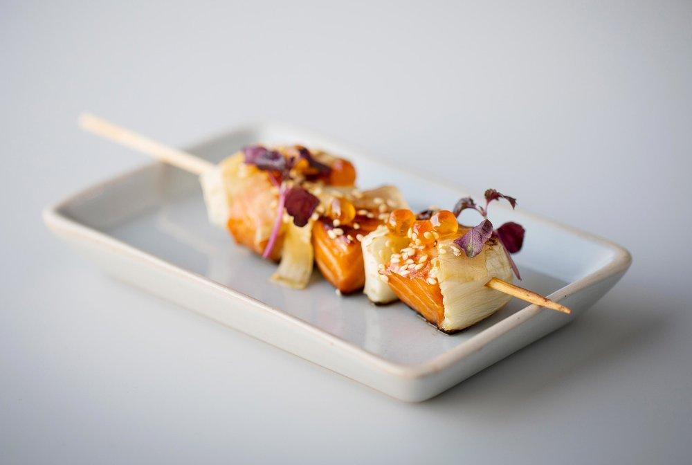 hicce-restaurant-kings-cross-food-skewers-6.jpg