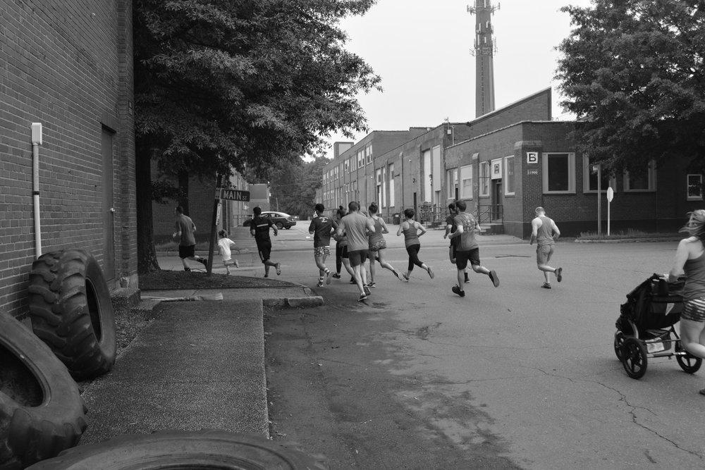 running crew.jpg