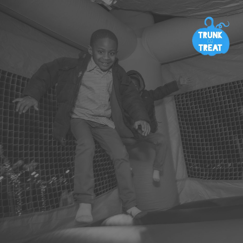 Carnival games Experience -