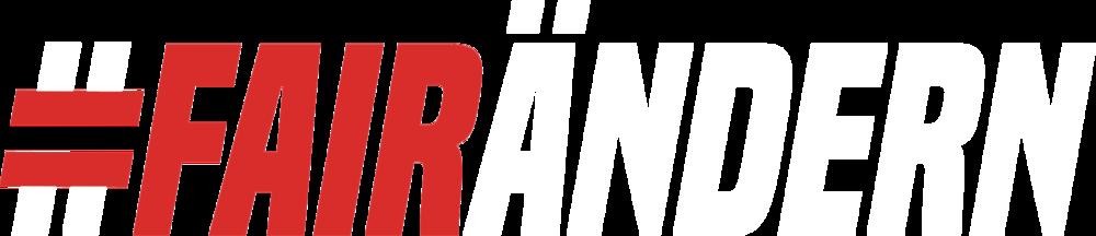 fairändern_logo-2.png