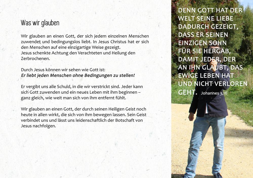 BookletChurch_Seite_3__Was_wir_glauben_.png