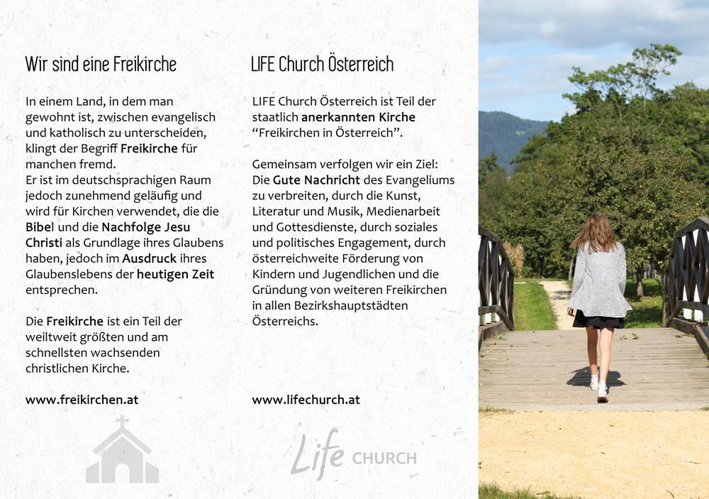 BookletChurch_Seite_7__LIFE_Church_Freikirche__V2.png