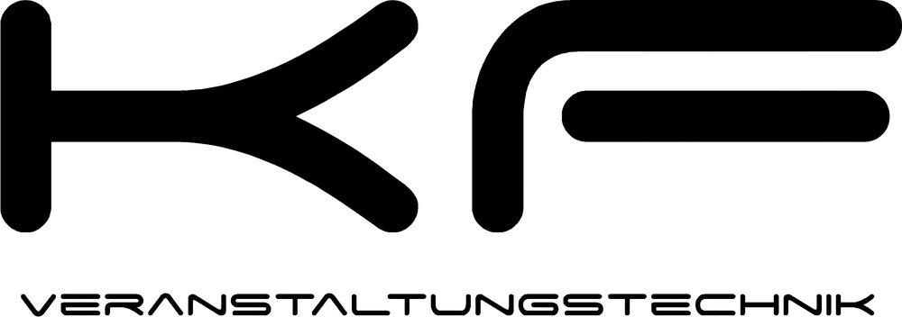 Logo Klangfarm.jpg