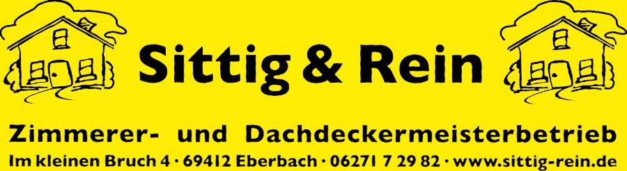 Logo Sittig Und Rein.jpg