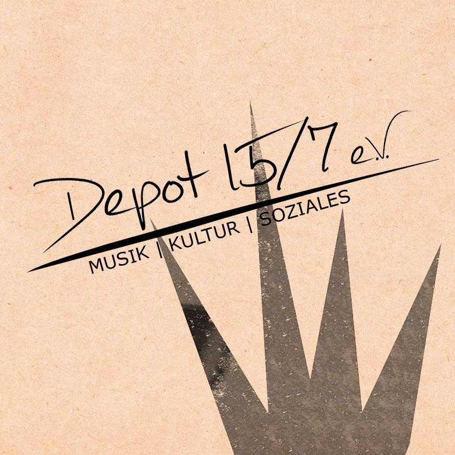 Depot 157