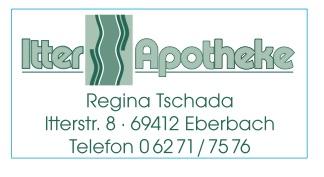 Logo Itter.jpg