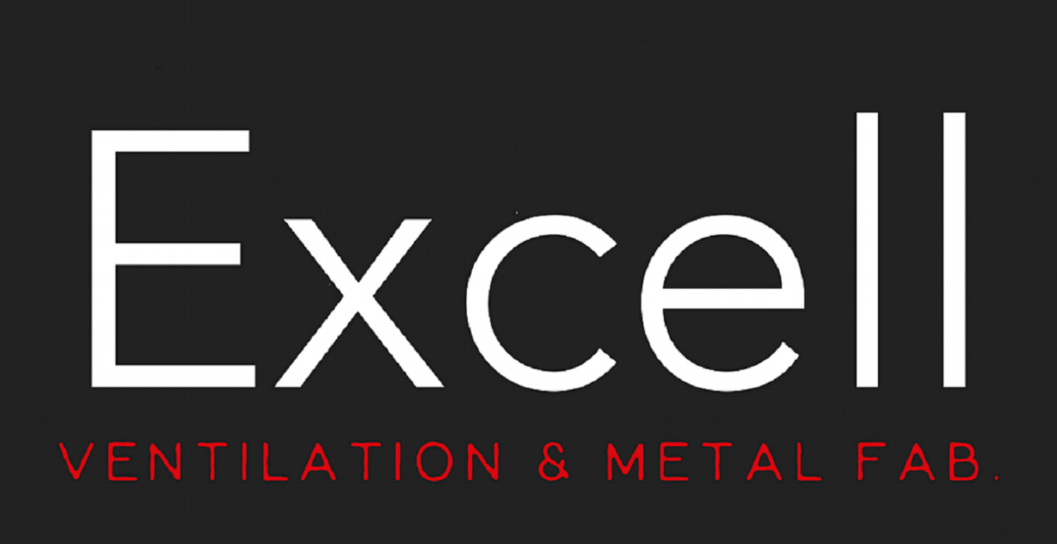 Excell Ventilation & Metal Fabrication