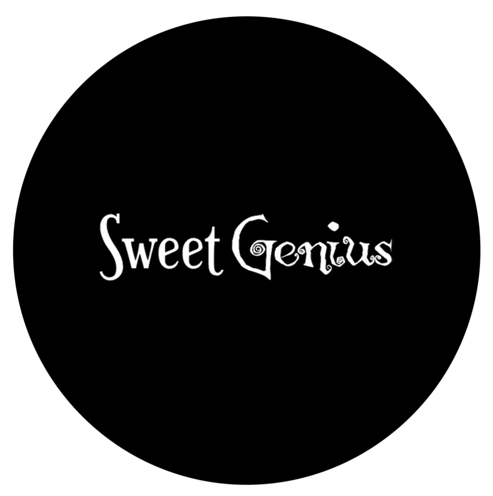 sweetgenius.png