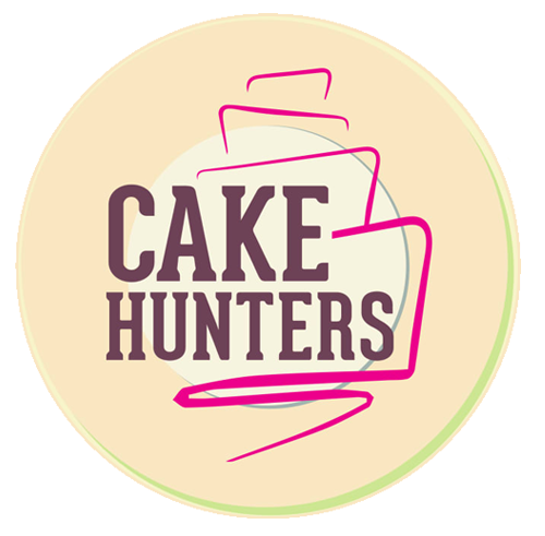 cakehunters.png