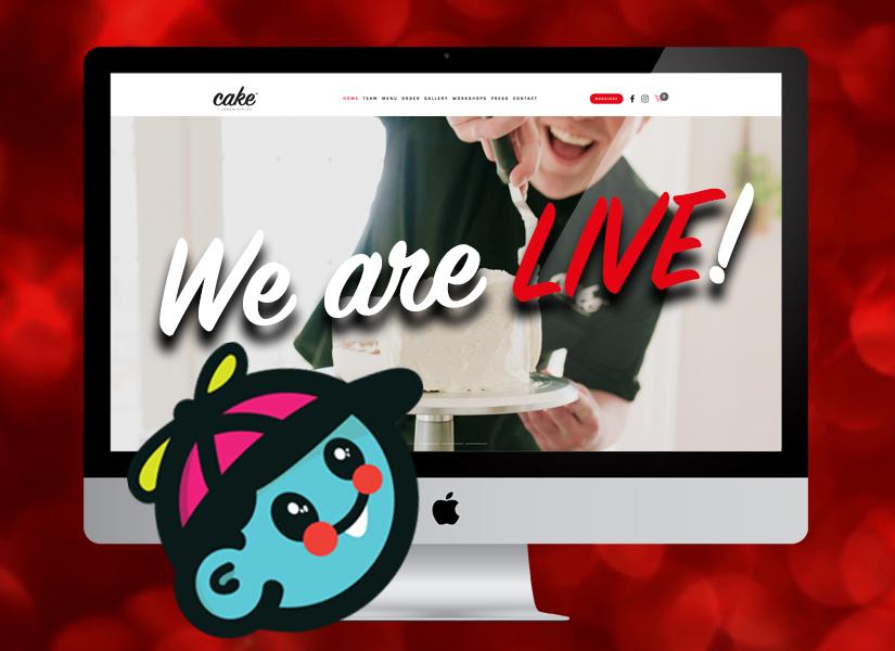 cakebyjason-website-live.jpg