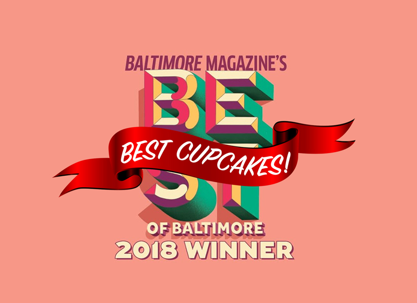 cakebyjason-bestofbaltimore-press.jpg