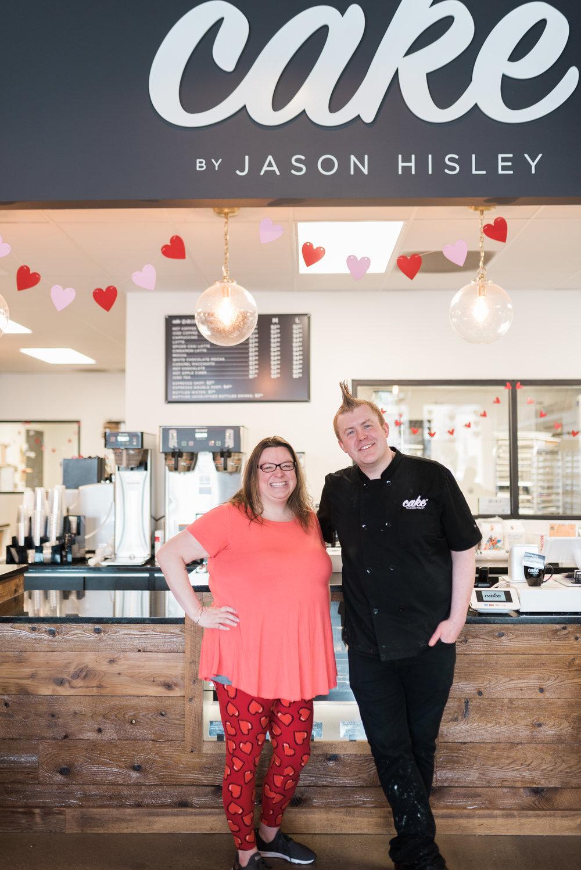 CakebyJasonHisley-PhotosbyBKLP-20.jpg