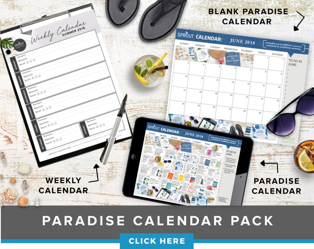JUN18_ParadiseCalendar_SeedlingPage.png