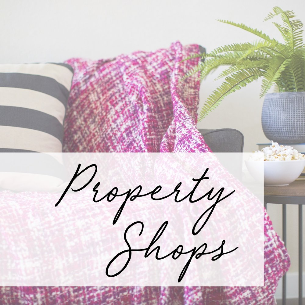 PropertyShop_Banner.jpg