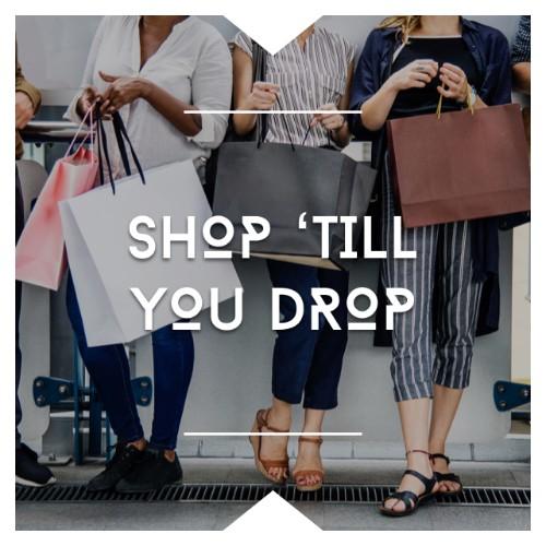 IG3785-Location+Shopping+Digital+Graphic.jpg